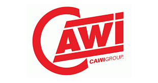 CAWI Group